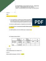 Taller2 de Anova de Un Factor Alejandra Villamil - Roger Espitia