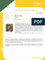 SANTILLANA - BLACKIE EL GATO NEGRO.pdf