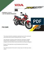 RS150R_32K56D000_1.pdf