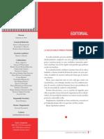 El Derecho .::. Cuaderno de Familia - Octubre 2010