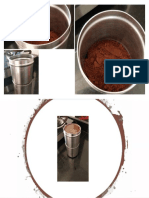 How to prepare filter cofee.pptx