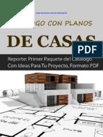 700-PLANOS-DE-CASAS.pdf
