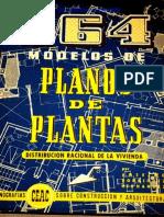 164-MODELOS-DE-CASAS.pdf
