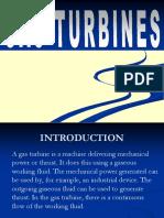 gas turbines ppt.ppt