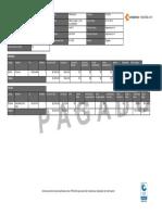 ResumenPagoDetallado 30473479 Pagada-sep2018