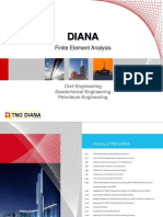 0 - Introduction to DIANA.pdf
