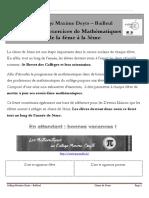 Livret_4e_3e.pdf