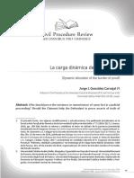 La_carga_dinamica_de_la_prueba.pdf