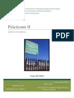 2016 Diario de Aprendizaje Físicaquimica