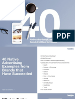 taboola-40-native-advertising-examples-ebook.pdf