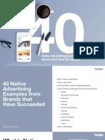 taboola-40-native-advertising-examples-ebook.pdf