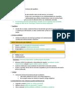 1. Generalidades del sistema del equilibrio.docx