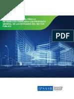 IPSASB-EL-MARCO-CONCEPTUAL.pdf