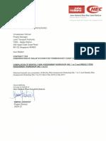 T309-JHZH-LET-PWD-QUA-0453.pdf