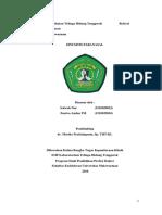 Referat Sinusitis Paranasal.docx