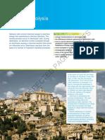 c04Electrolysis_web.pdf