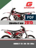 manuale-d-uso_enduro_2015_2t_ita.pdf