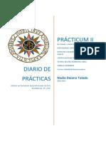9,5-DIARIO DE PRÁCTICAS-NADIA.TOLEDO-2017.pdf