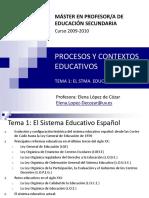 Diario de Prácticas 2