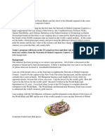 Networt of global control.pdf