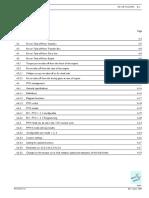 DIAGRAMA IVECO STRALIS.pdf
