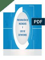 INCENDIO EXTINTORES.pdf