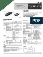 rele TQ2-5V datasheet.pdf