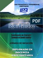 Jornada de Inducción Diplomado Docencia version  2106.pdf