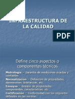 Infraestructura de la calidad.pdf