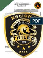 trileg-membership-form.doc