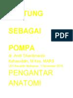 JANTUNG SEBAGAI POMPA.pdf