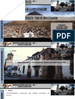 INVESTIGACION METODOS.pptx