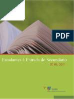 Estudantes_a_Entrada_do_Secundario_2010.pdf