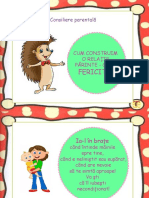 relatia-parinte-copil-1.pdf