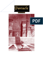 Pantaculo 14.pdf