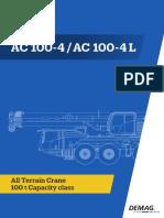 ac-100-4l-metric-datasheet-(en-de-fr-it-es-pt-ru).pdf