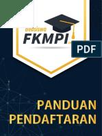 Panduan Pendaftaran Beasis.pdf