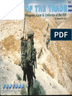 Concord 1016 Tools of The Trade The Weapons Gears & Uniforms of the IDF.pdf
