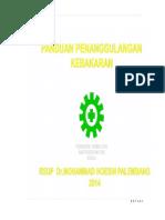 edoc.pub_panduan-code-red.pdf