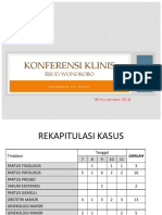 Konklin Wonosobo 12 Des