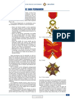 Gran Cruz Laureada de San Fernando.pdf