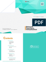 NFV Fundamentals V3.0.pdf