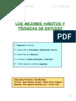 Las-mejores-TÉCNICAS-DE-ESTUDIO.doc