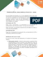 Presentación del curso Diseño de Proyectos.docx