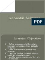IT 18 - NEONATAL SEIZURE - HER.ppt