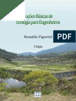 pub1.pdf