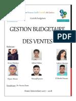 Gestion budgetaire des ventes (1).pdf