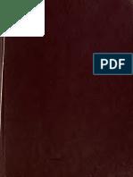 Immanuel Kant-Vol I.pdf
