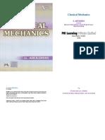 Classicalmechanicsaruldas.pdf