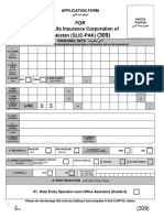 309-Application Form POST 1